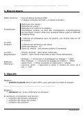 MACLO_20presentation.pdf - Page 2