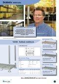 Mobile racks© - Rotom - Page 5