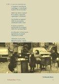 Ferdinando Russo – 'O vico 'e scassacocchie - Vesuvioweb - Page 5