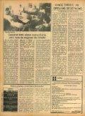 CÂMARA DE TORTURA NO QUARTEL DA PM - Nosso Tempo Digital - Page 2
