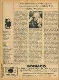 CÂMARA DE TORTURA NO QUARTEL DA PM - Nosso Tempo Digital - Page 4