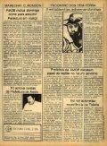 CÂMARA DE TORTURA NO QUARTEL DA PM - Nosso Tempo Digital - Page 5