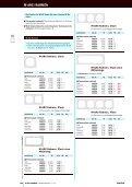 DynAMiSch unD elegAnt iM DeSign - DeTech-Shop - Page 2