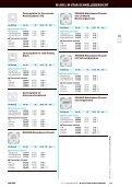 DynAMiSch unD elegAnt iM DeSign - DeTech-Shop - Page 5