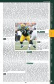 JENKINS - Packers - Page 2