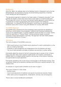 Diabetes guide appendices - London Health Programmes - Page 2