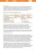 Diabetes guide appendices - London Health Programmes - Page 4