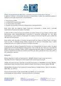 CURSO GESTÃO ORÇAMENTÁRIA E FINANCEIRA DE ... - Abde - Page 4