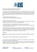 CURSO GESTÃO ORÇAMENTÁRIA E FINANCEIRA DE ... - Abde - Page 5
