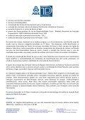 CURSO GESTÃO ORÇAMENTÁRIA E FINANCEIRA DE ... - Abde - Page 6