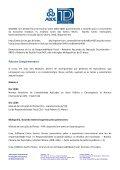 CURSO GESTÃO ORÇAMENTÁRIA E FINANCEIRA DE ... - Abde - Page 7