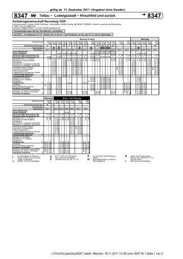 8347 neuer Fahrplan ab. 11.12.2011.pdf