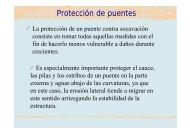 P_Protección pilas