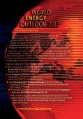 WEO 2012 Executive Summary - German version - International ... - Page 2