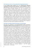 WEO 2012 Executive Summary - German version - International ... - Page 5