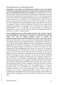 WEO 2012 Executive Summary - German version - International ... - Page 6