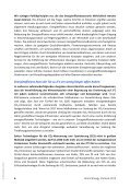 WEO 2012 Executive Summary - German version - International ... - Page 7