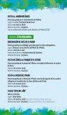 PROGRAMA-XXII-CONGRESO-SEO_web - Page 7