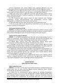 İstanbul Şehir Üniversitesi Yabancı Diller Yüksekokulu İngilizce ... - Page 2