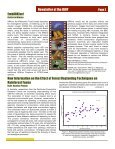 July - Natural Resource Ecology Laboratory - Colorado State ... - Page 2