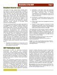 July - Natural Resource Ecology Laboratory - Colorado State ... - Page 4