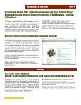 July - Natural Resource Ecology Laboratory - Colorado State ... - Page 6