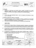 reclutamiento, selección y contratación de personal ... - Inicio - Page 2