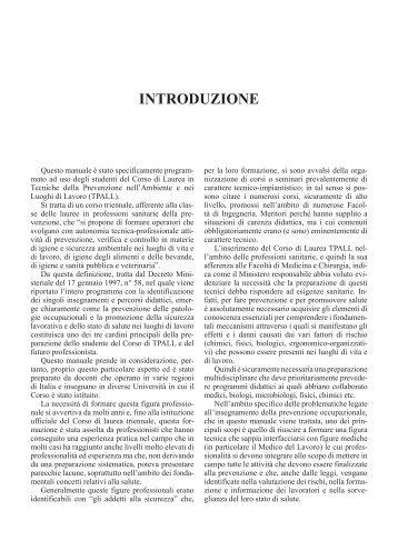 Presentazione - Piccin