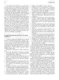 Presentazione - Piccin - Page 2