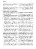 Presentazione - Piccin - Page 3