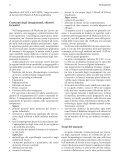 Presentazione - Piccin - Page 4