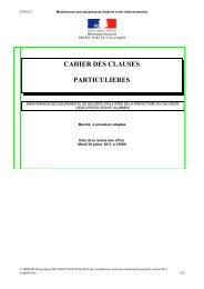 contrat_27_juin_2013 - Les services de l'État dans le Calvados
