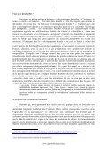 Le Café de l'Agriculture du SIA lieu de rencontres pour débattre des ... - Page 3