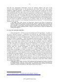 Le Café de l'Agriculture du SIA lieu de rencontres pour débattre des ... - Page 4