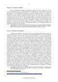 Le Café de l'Agriculture du SIA lieu de rencontres pour débattre des ... - Page 5