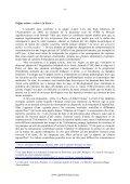 Le Café de l'Agriculture du SIA lieu de rencontres pour débattre des ... - Page 6