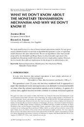 what we don't.pdf