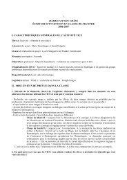 PDF, 40.2 ko - IUFM