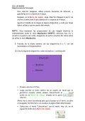 CREACIÓN DE PRESENTACIONES CON IMPRESS - IES Las Musas - Page 5