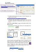 CREACIÓN DE PRESENTACIONES CON IMPRESS - IES Las Musas - Page 6