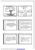 FinziDirSanGoverno - ANPO - Page 2