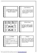 FinziDirSanGoverno - ANPO - Page 3