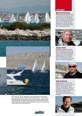 kornati revue - Yachtrevue - Seite 3