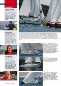 kornati revue - Yachtrevue - Seite 4