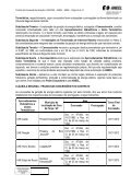 Contrato n° 002/2004 - Aneel - Page 2