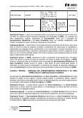 Contrato n° 002/2004 - Aneel - Page 3