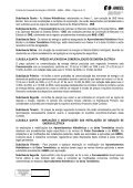 Contrato n° 002/2004 - Aneel - Page 4