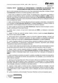Contrato n° 002/2004 - Aneel - Page 5