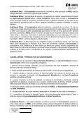 Contrato n° 002/2004 - Aneel - Page 7
