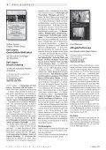 vorschau_2_2008 - Verlag Königshausen & Neumann - Seite 4